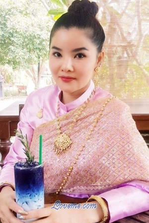 Navarath, 193152, Nonthaburi, Thailand, Asian women, Age ...