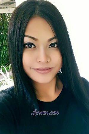 Kai, 195011, Bangkok, Thailand, Asian women, Age: 40