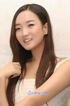 Danni, 176054, Changsha, China, Asian women, Age: 29
