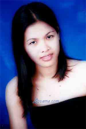 hope asian personals Hmeetcom is a herpes dating site for std singles to find someone to talk to,to laugh with and understands what you go through.