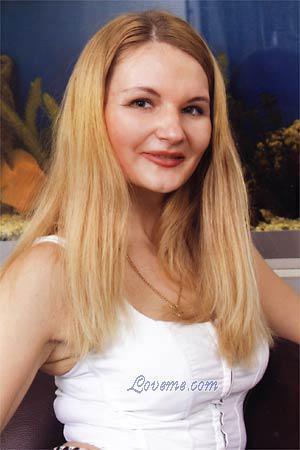 Anna, 125644, Saint Petersburg, Russia, Russian women, Age