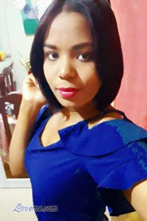 Dominican dating sites 2