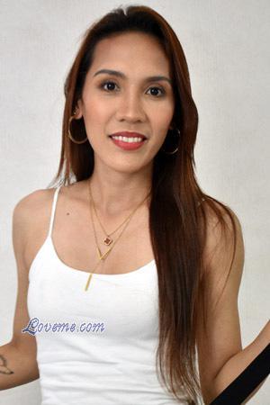 philippine women