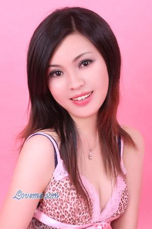 Lek thailand dating advice