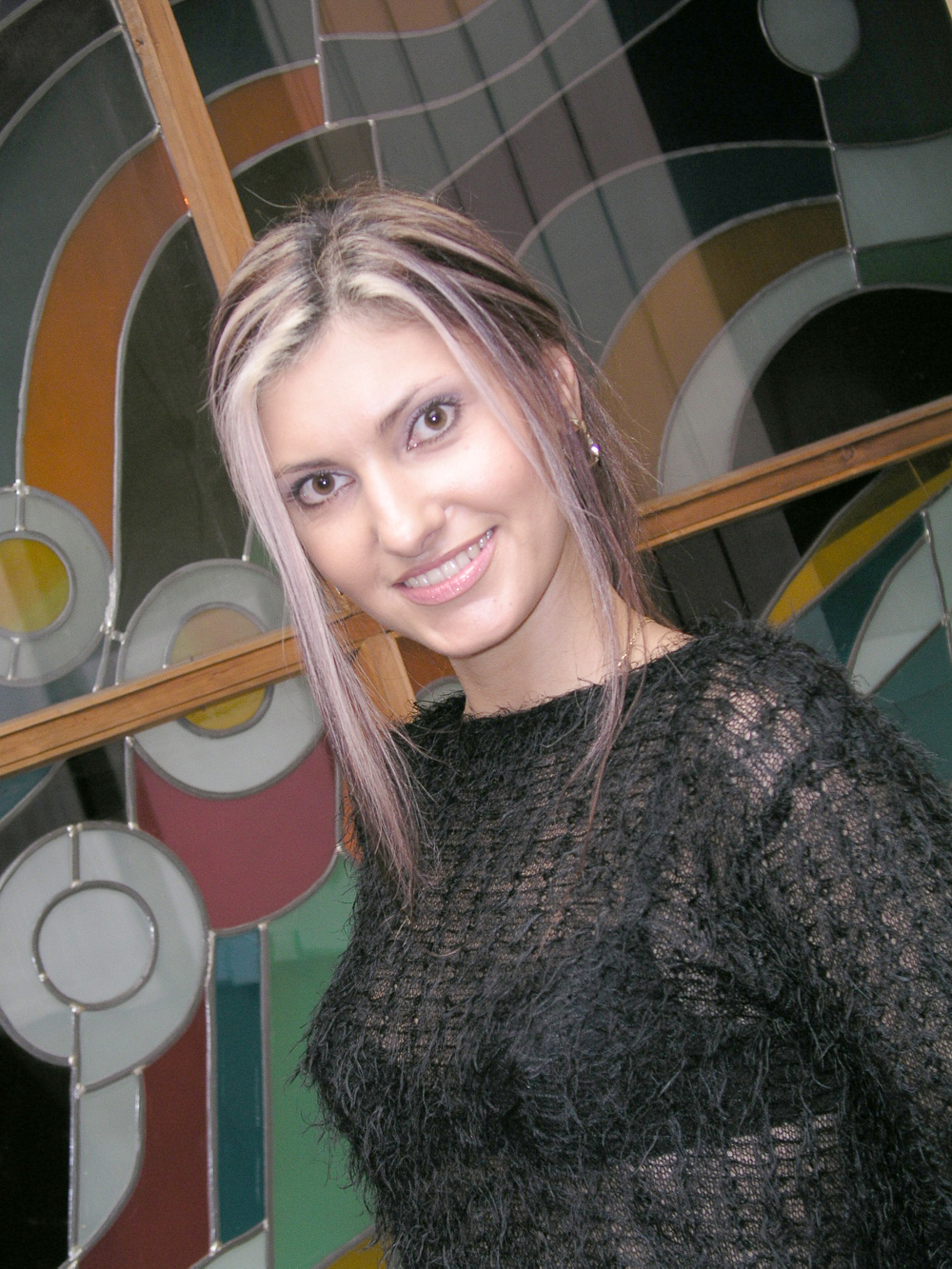 Dating russian women visit