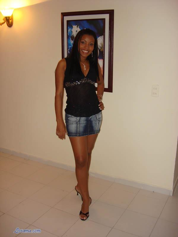 cartagena black girls personals 100% free colombian personals dating women from colombia.