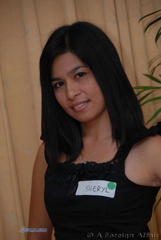 Filipino girls 9928 thecheapjerseys Choice Image