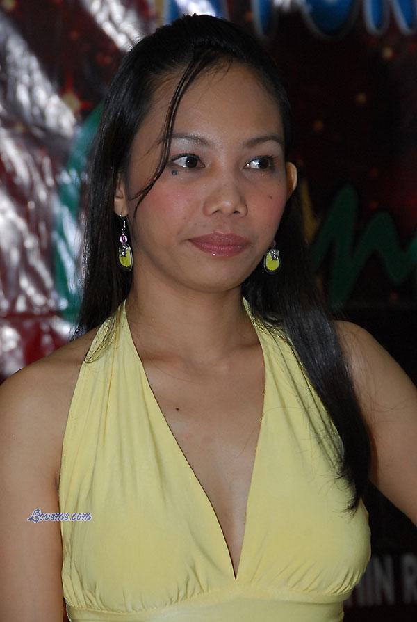 American filipina 100 kostenlose dating-sites